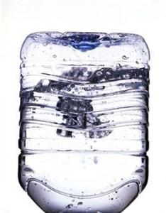 Бутилированная вода Серебряный Ключик для офиса